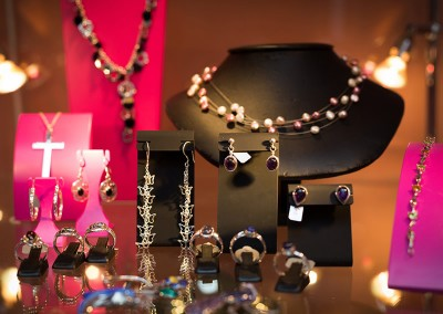 AD Design Jewellery