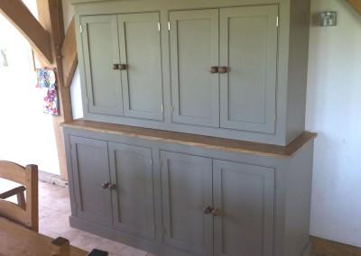 Acorn Bespoke Furniture