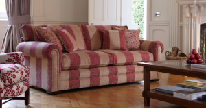 Parker Knoll discount