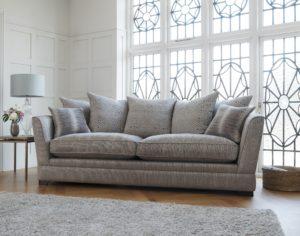 new sofa sloane
