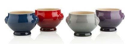 cookshop-lecreuset-soup-bowls