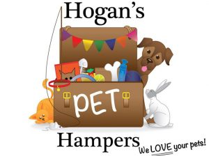 hogans hampers heart of the shires