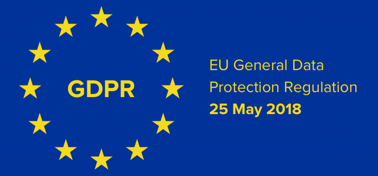 Heart of the Shires Privacy Policy – GDPR