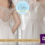 bridal shop northampton