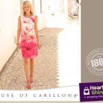 house carillon