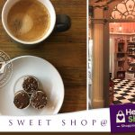 northampton sweet shop