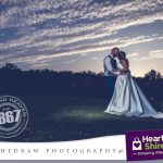 heart of the shires photo studio