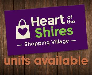 retail units to rent northamptonshire