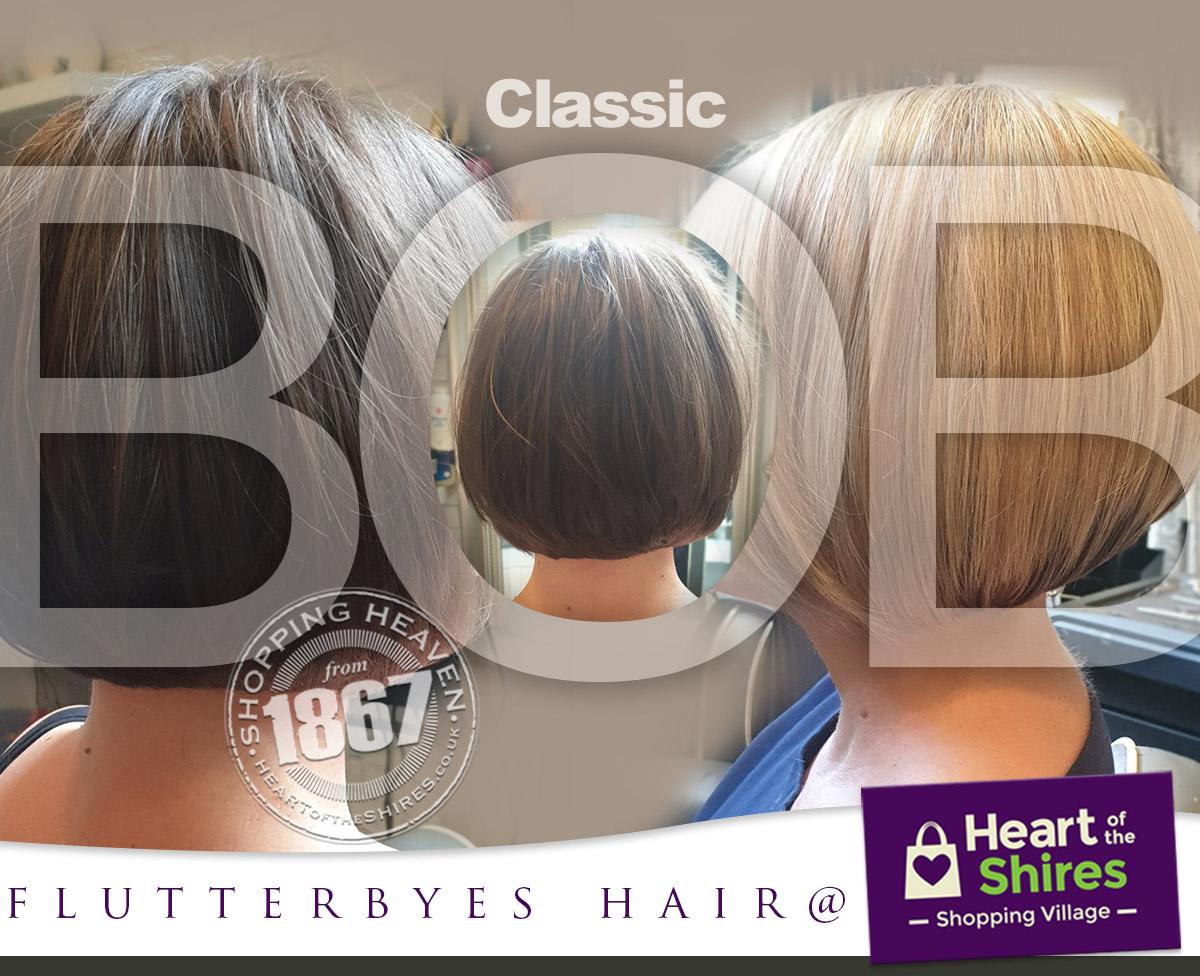 hairdresser rugby