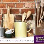kitchen shop northamptonshire