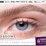 HD brows northamptonshire