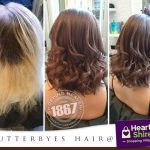 hair salon daventry