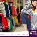 joules shop northamptonshire