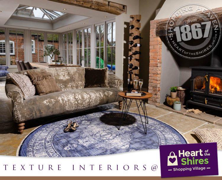 Sofa – So Good!