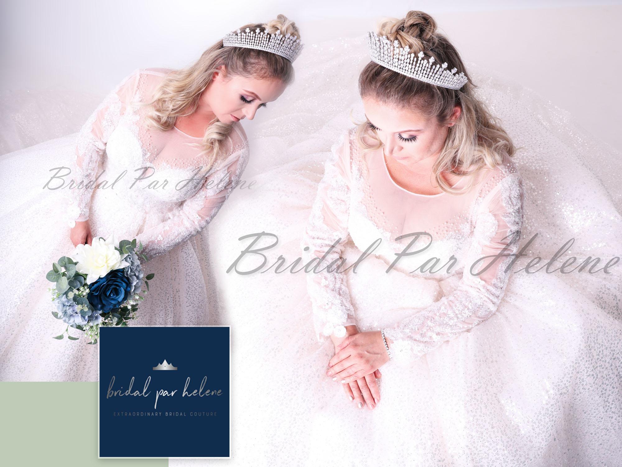 wedding shop northamptonshire