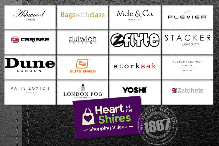 Featured Retailer: Bags with Class