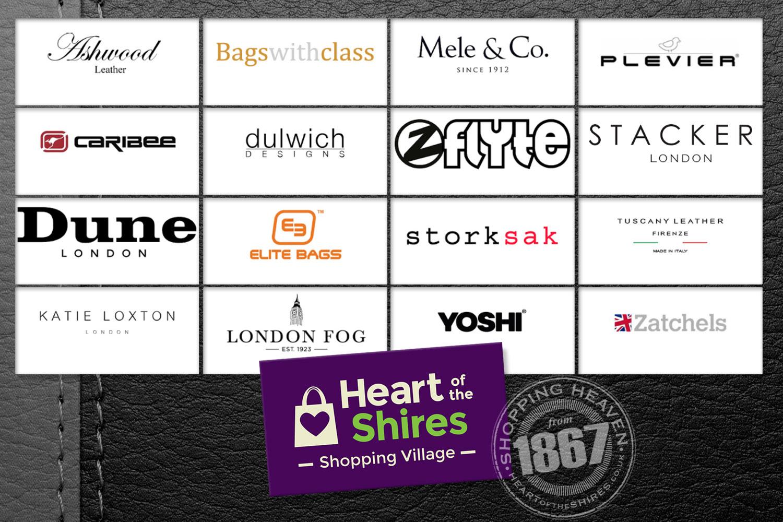 handbag brands